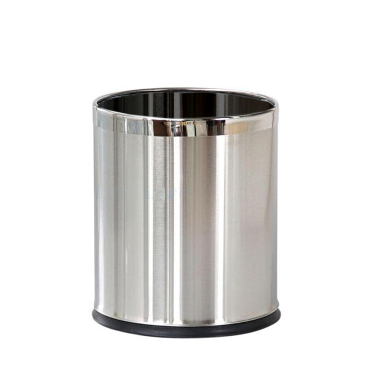 Bin,Chrome Bin,7 Litre Bin,7 Litre Chrome Bin,Rubbish Bin,Garbage Bin,Dumpster,Rubbish Dumpster,Bedrooms,B&Bs,Guesthouses,Suitable