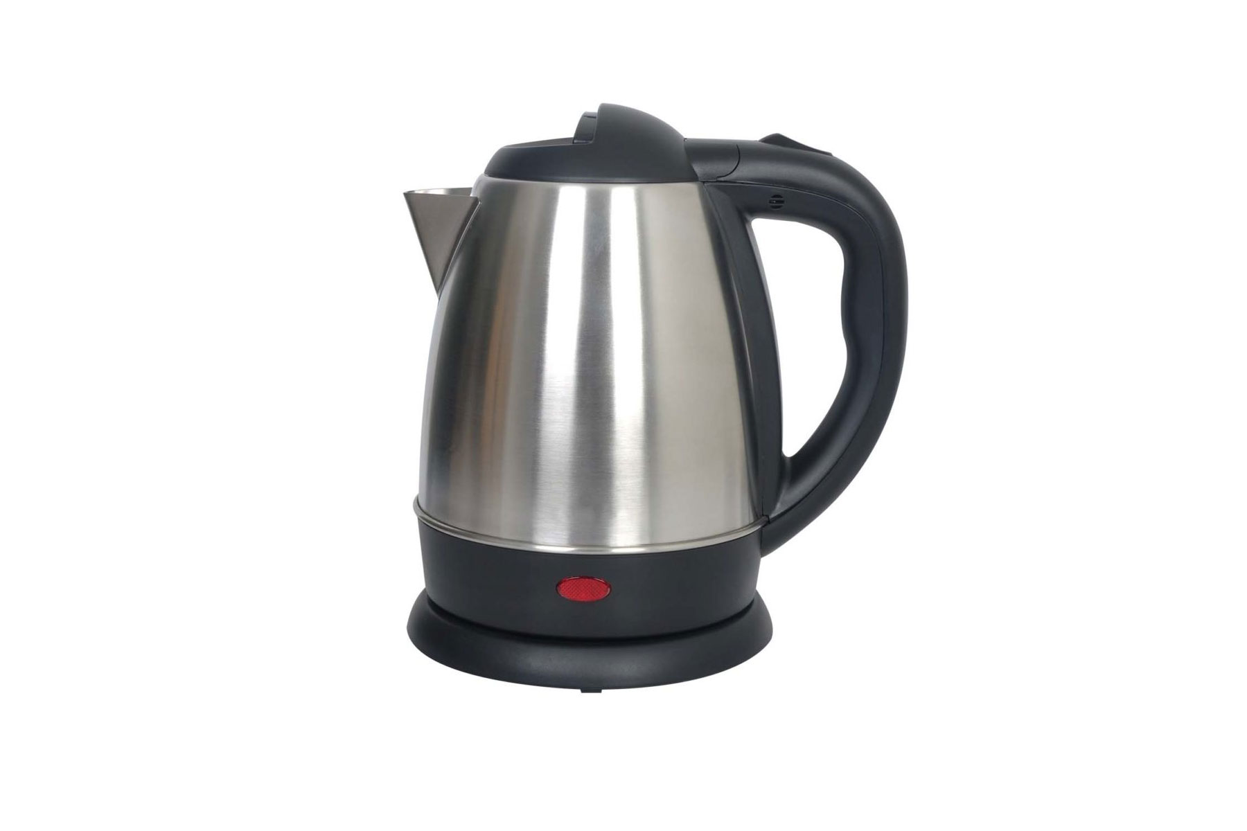 Electric Kettle,Stainless Steel,Hotel Supplies Ireland,Hospitality,1,2 litre,