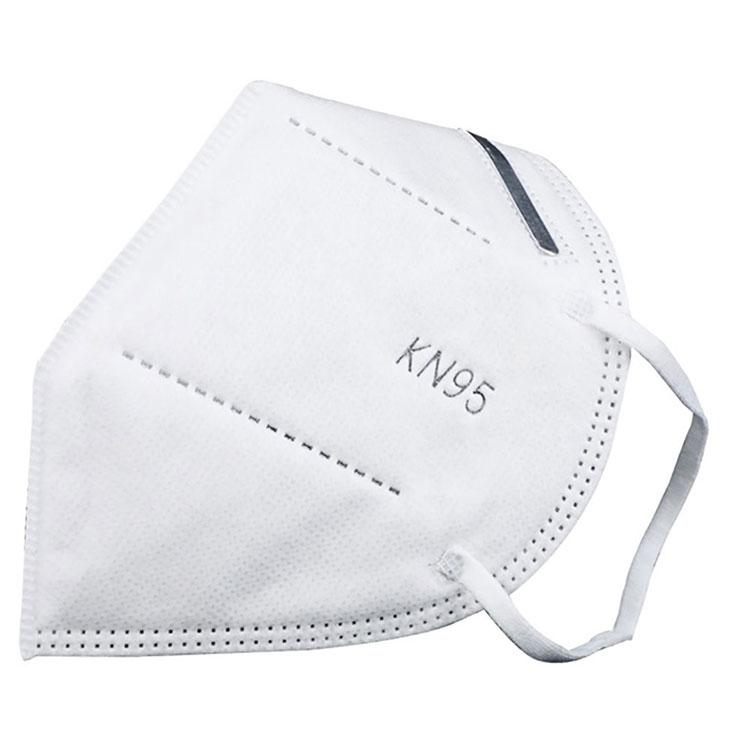 face mask kn95 , ppe , protective mask , disposable , covid