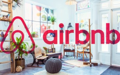 Get Your House Air BnB Ready