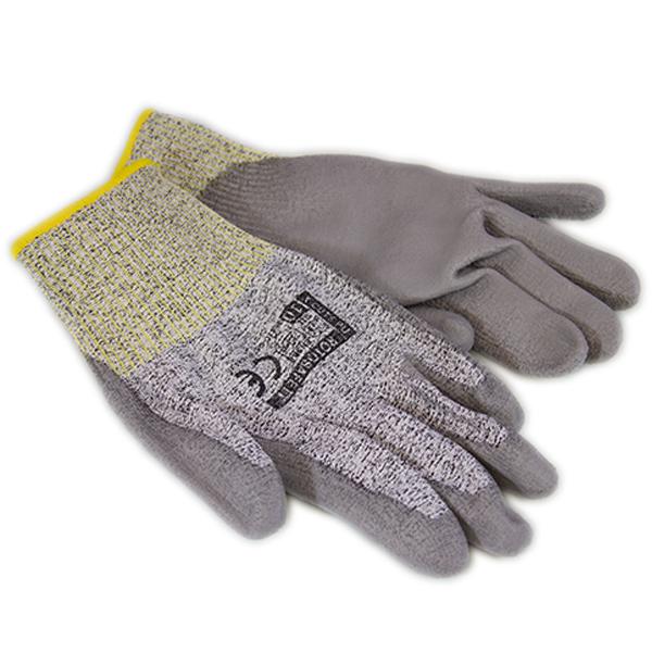 protective gloves work gloves gardening ppe